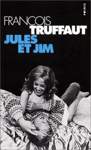 Cover of: Jules Et Jim