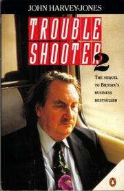Cover of: Trouble Shooter 2