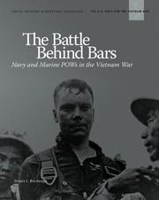 The battle behind bars