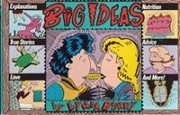 Cover of: Big ideas
