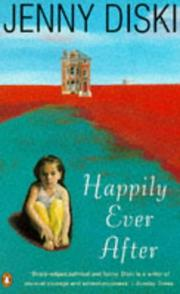 Cover of: Happily ever after