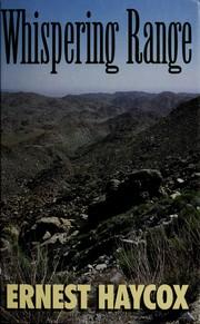 Whispering range