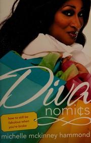 Divanomics