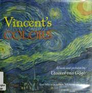 Vincent's colors