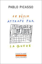 picasso 1963 1973 su ultima decada junio julio de 1984 museo rufino tamayo arte contemporaneo internacional spanish edition
