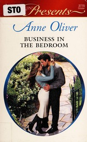 Business in the bedroom