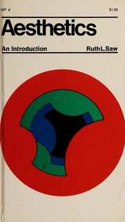 Aesthetics: an introduction