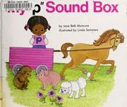 My p sound box