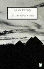 cry the beloved country essay introduction Check out our top free essays on racism in cry the beloved country to help you write your own essay.