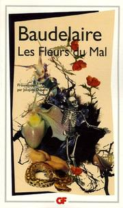 Cover of: Les Fleurs Du Mal by Charles Baudelaire