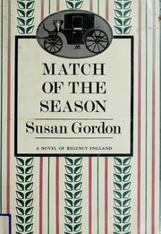 Match of the season