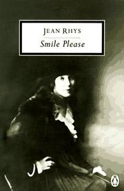 Cover of: Smile Please