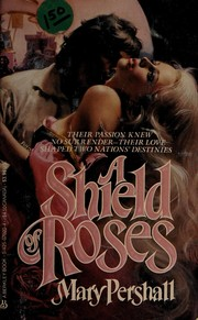 Shield Of Roses