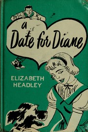 A Date for Diane