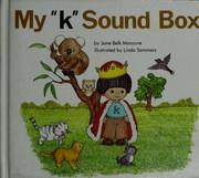 My k sound box