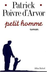 Cover of: Petit homme