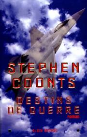Cover of: Destins de guerre