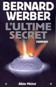 Cover of: L'Ultime Secret