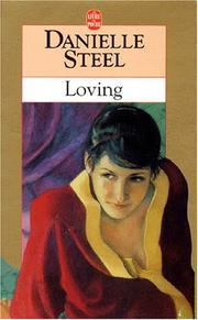 Cover of: Loving/Spanish Translation Amando