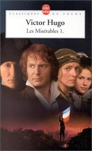 Cover of: Les Miserables | Victor Hugo