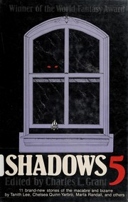 Shadows Five
