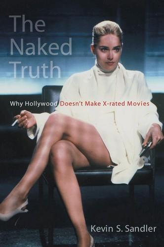 The Naked Truth - eBook - Walmart.com - Walmart.com