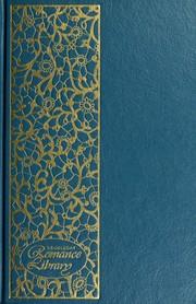 Doubleday Romance Library