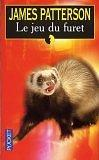 Cover of: Le Jeu du furet