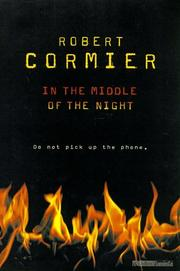 Cover of: In the Middle of the Night