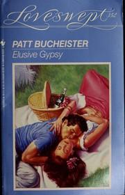 Elusive Gypsy
