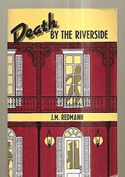 Cover of: Death by the riverside