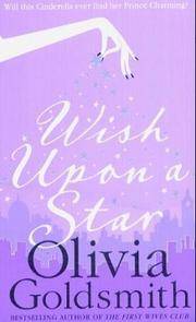 Cover of: Wish Upon a Star