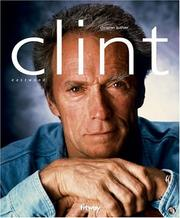 Cover of: Clint (Bios S.) | Christian Authier