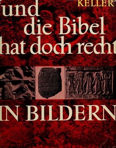 Wieviele Seiten Hat Die Bibel