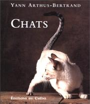 Cover of: Chats