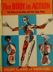 The body in action