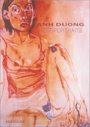 Anh Duong by Anh Duong