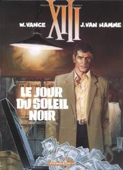 XIII, tome 1