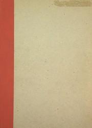 Simpson's [catalogue]