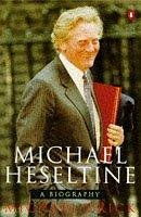 Cover of: Michael Heseltine