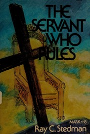 The servant who rules