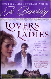Lovers and ladies