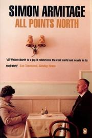 Cover of: All Points North Yorkshire