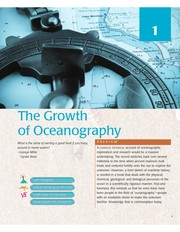 Cover of: Invitation to oceanography | Paul R. Pinet