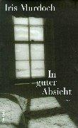 Cover of: In guter Absicht