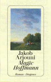 Cover of: Magic Hoffmann