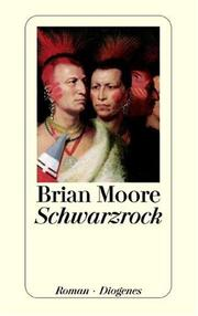 Cover of: Schwarzrock