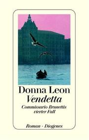 Cover of: Commissario Brunettis Vierter
