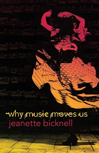 Image 0 of Why Music Moves Us