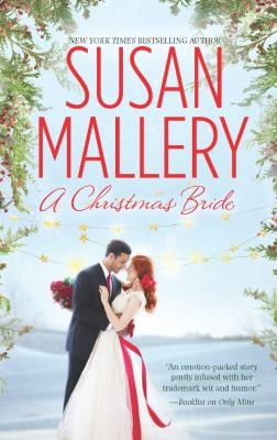 A Christmas Bride: Only Us: A Fool's Gold HolidayThe Sheik and the Christmas Bri